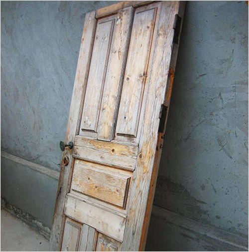 remont_staroj_derevyannoj_dveri_06