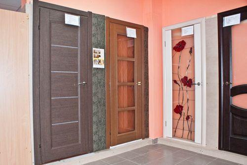 shponirovannaya_ili_laminirovannaya_dver_05