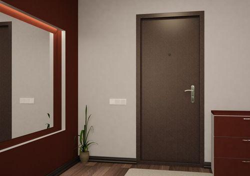 vxodnye_dveri_v_kvartiru_02