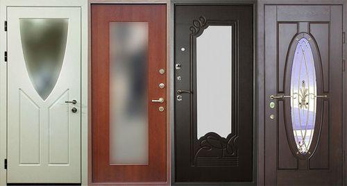 vxodnye_metallicheskie_dveri_s_zerkalom_05