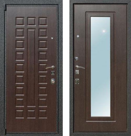 vxodnye_metallicheskie_dveri_s_zerkalom_10