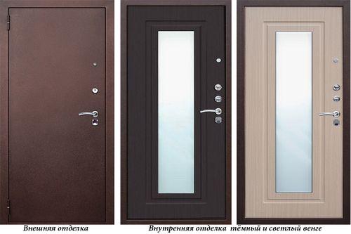 vxodnye_metallicheskie_dveri_s_zerkalom_11