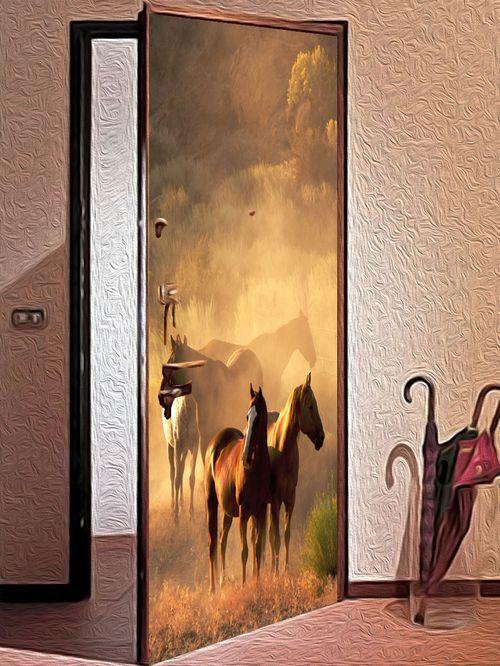 krasivyj_dekor_mezhkomnatnyx_dverej_08
