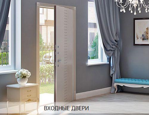 stalnye_dveri_yagura_m_05