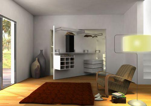 potajnye_dveri_v_kvartire_ili_dome_09