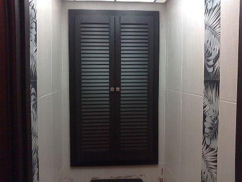 zhalyuzijnye_dveri_05