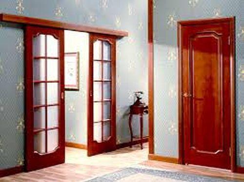 obzor_kompanii_pokrovskie_dveri_01