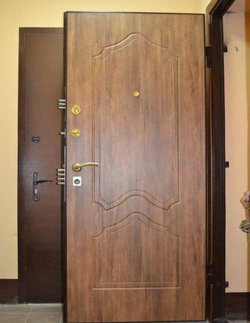 metallicheskie_dveri_kontur_02