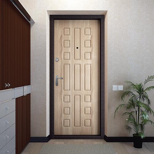 metallicheskie_dveri_kontur_03