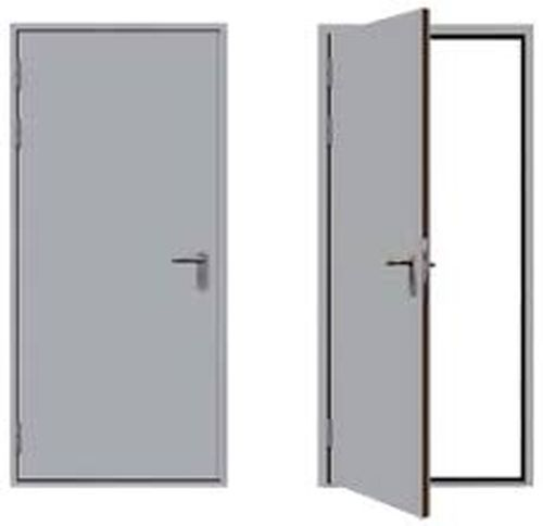metallicheskie_dveri_v_tambur_03