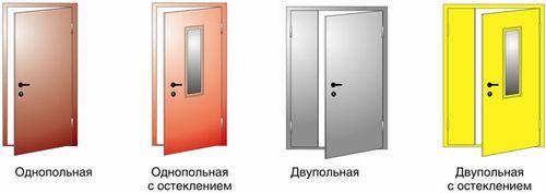 metallicheskie_dveri_v_tambur_04