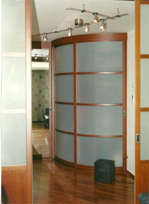 radiusnye_dveri_08