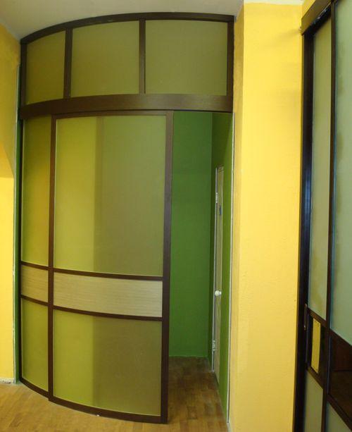 radiusnye_dveri_09