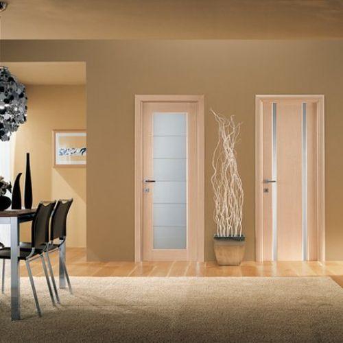 dveri_k_cvetu_pola_1