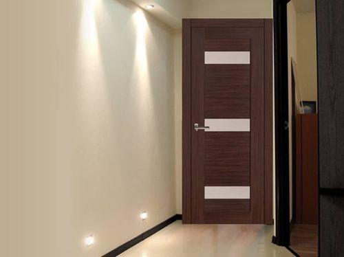 dveri_k_cvetu_pola_3