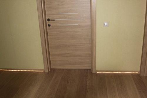 dveri_k_cvetu_pola_4