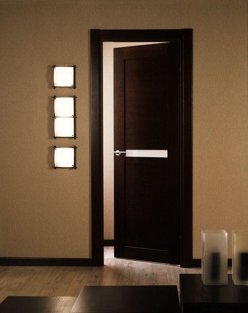 dveri_k_cvetu_pola_5