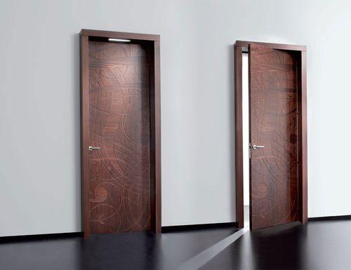 mezhkomnatnye_dveri_v_stile_modern_1
