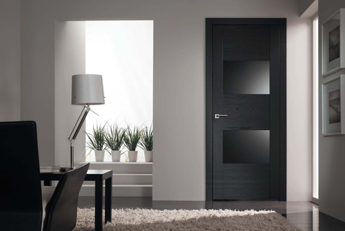 mezhkomnatnye_dveri_v_stile_modern_10