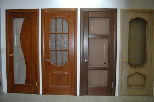 mezhkomnatnye_dveri_v_stile_modern_11