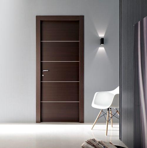 mezhkomnatnye_dveri_v_stile_modern_12