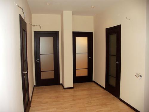 mezhkomnatnye_dveri_v_stile_modern_3