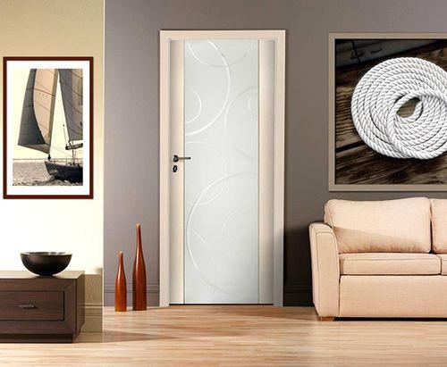 mezhkomnatnye_dveri_v_stile_modern_4