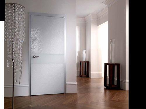 mezhkomnatnye_dveri_v_stile_modern_5