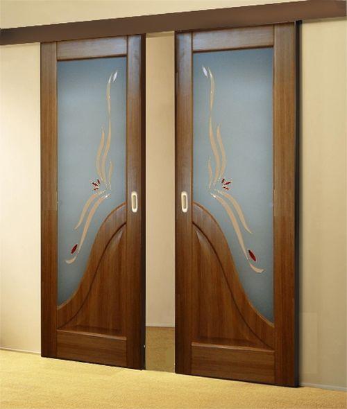 Выбираем ульяновские двери