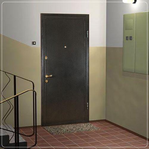 dveri_s_poroshkovym_napyleniem_4