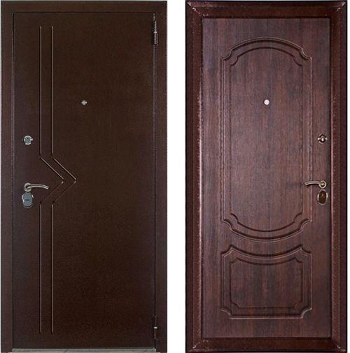 metallicheskie_dveri_zetta_1