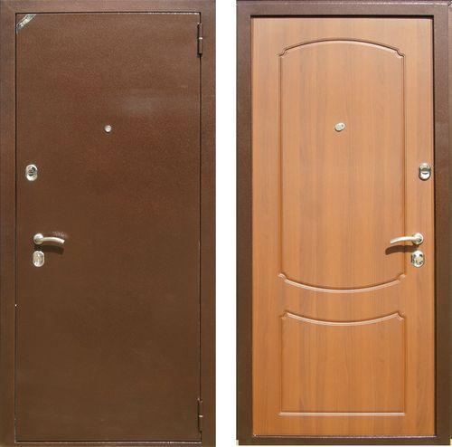 metallicheskie_dveri_zetta_6