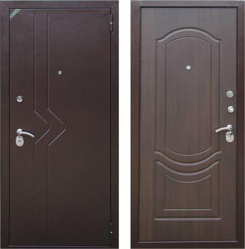 metallicheskie_dveri_zetta_7