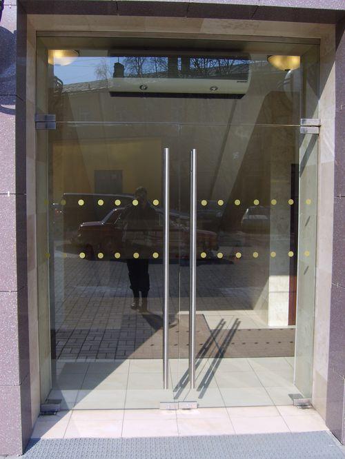 osteklennye_vxodnye_dveri_5