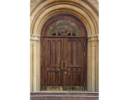 sposoby_kak_sostarit_dver_3