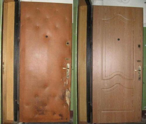 sposoby_restavracii_vxodnoj_metallicheskoj_dveri_5