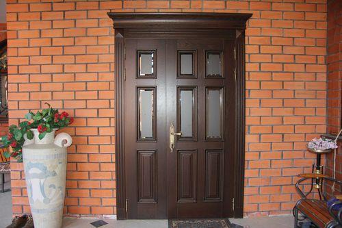 vxodnye_kvartirnye_dveri_3