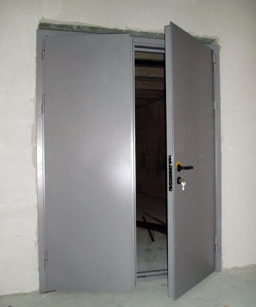 vxodnye_kvartirnye_dveri_4