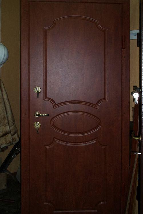 vxodnye_kvartirnye_dveri_6
