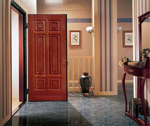 vxodnye_kvartirnye_dveri_7