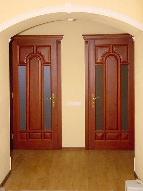 assortiment_firmy_markeev_dveri_2