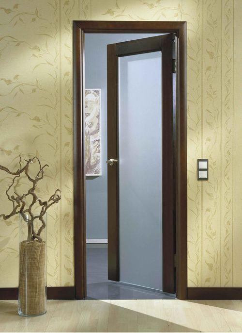 assortiment_firmy_markeev_dveri_3