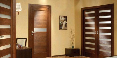 assortiment_firmy_markeev_dveri_5