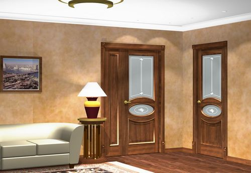 assortiment_firmy_markeev_dveri_8