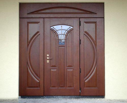 assortiment_firmy_markeev_dveri_9