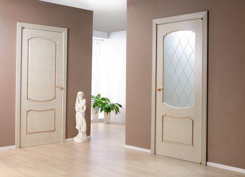 dveri_s_patinoj_v_interere_3