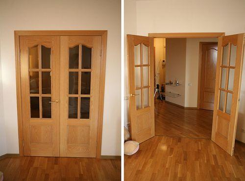 dveri_v_gostinuyu_3