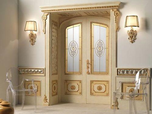 dveri_v_gostinuyu_8