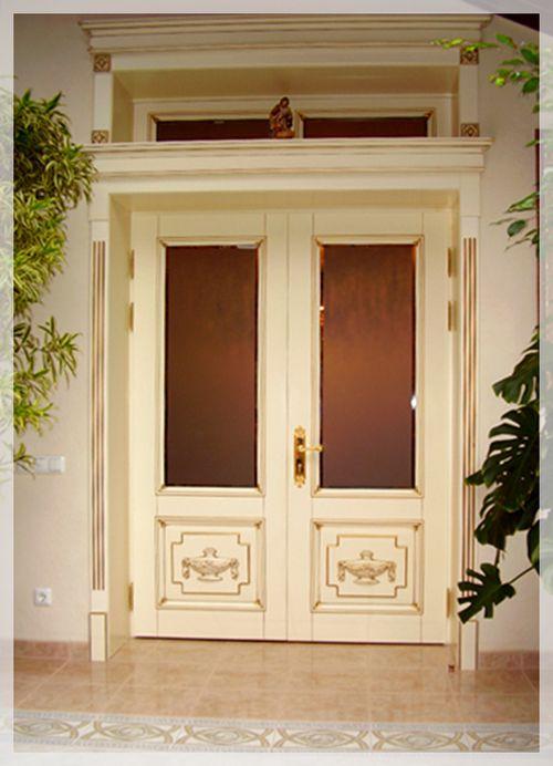 klinskie_dveri_4