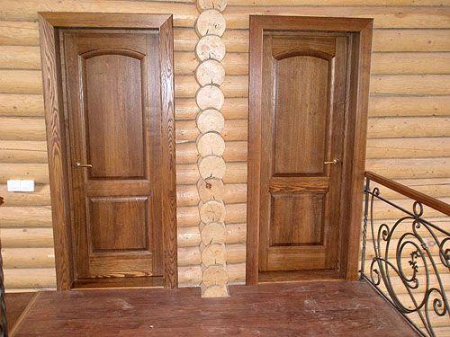 samodelnye_dveri_iz_derev_2